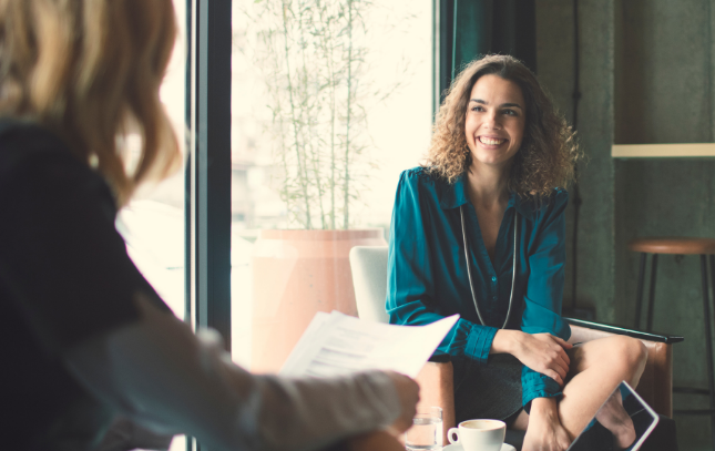 How to Have Effective One-on-one Meetings With Employees