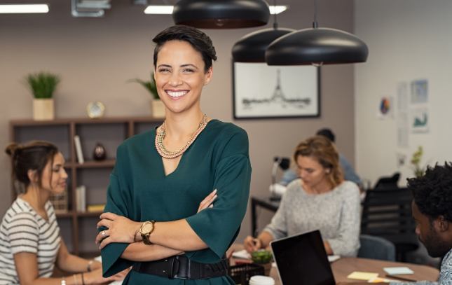Is Your Hospitality Company an Equal Opportunity Employer?