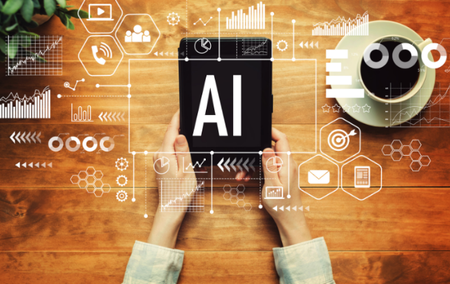Hospitality Recruitment: How Is AI Changing the Way we Hire?