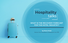 box_ENG_hotel_industry_recovery